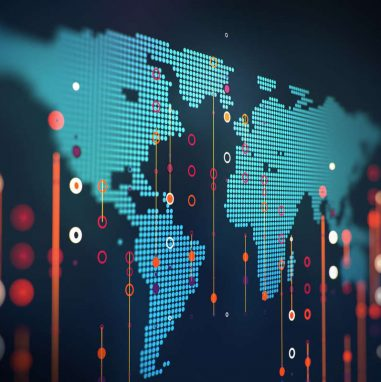 Export e internazionalizzazione, quali partner per le PMI italiane