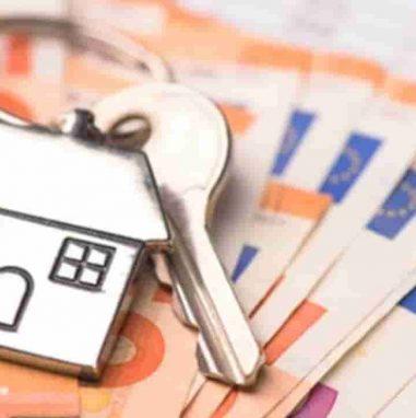 Successo per il Fondo di garanzia mutui prima casa