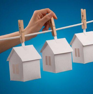 Mutui, lo stop non è per tutti | Studio Ragazzo-Pescari Professionisti Associati
