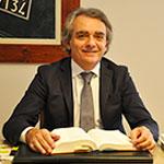 Alessandro Pescari | Studio Ragazzo-Pescari Professionisti Associati