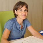 Claudia Betti | Studio Ragazzo-Pescari Professionisti Associati