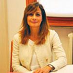 Gioia Ragazzo | Studio Ragazzo-Pescari Professionisti Associati