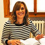 Rita Ragazzo | Studio Ragazzo-Pescari Professionisti Associati