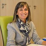 Sandra Niccolini | Studio Ragazzo-Pescari Professionisti Associati