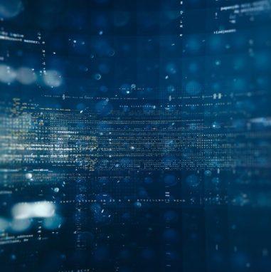 Transizione digitale come opportunità da cogliere