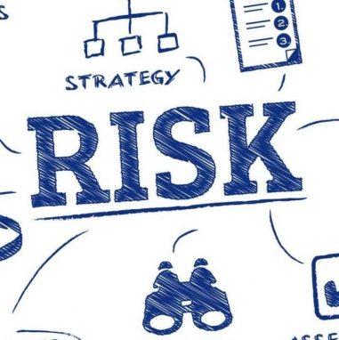 Mappatura dei principali rischi aziendali | Studio Ragazzo-Pescari Professionisti Associati