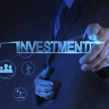 Investimenti 4.0. Quale finestra utilizzare | Studio Ragazzo-Pescari Professionisti Associati